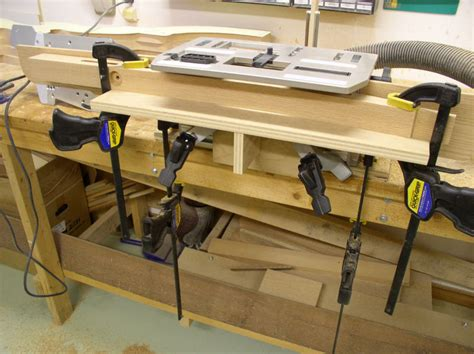 choice intermediate woodworking projects diy simple