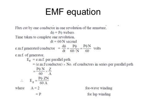 back emf from inductor back emf inductor equation 28 images inductors and calculus inductors electronics textbook