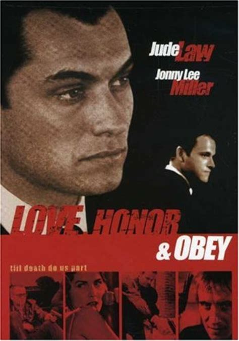 film love honor obey film love honor and obey free watch in hd quality