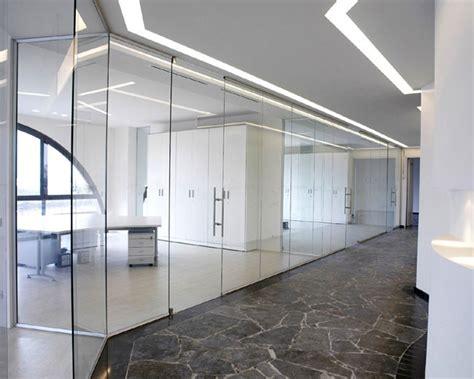 pareti divisorie per uffici pareti divisorie per uffici