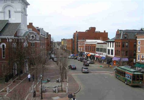 somersworth nh pictures posters news and on