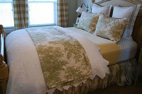 make beds a quick guide to making your bed