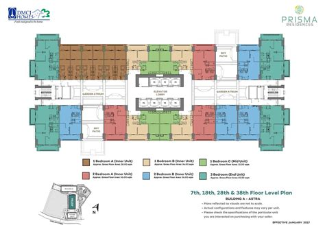 naia terminal 1 floor plan 100 naia terminal 1 floor plan clark international