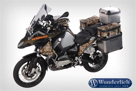Rahmentasche Motorrad by Rahmentasche
