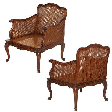 poltrone e sofa tortona divani anni 20 migliori idee su salotti vintage verde