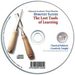 the lost tools of learning books the exodus books