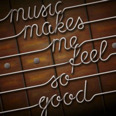 typography guitar tutorial 167 best images about photoshop text effects on pinterest