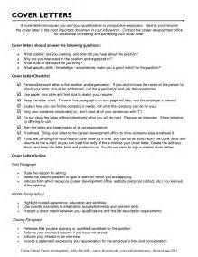Cover Letter For Working With Youth by Cover Letter For At Risk Youth Position