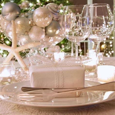 1000 ideas about christmas table centerpieces on pinterest xmas decorations christmas decor elegant christmas party decorations designcorner