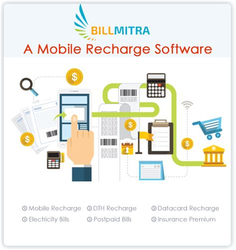 mobile recharge api mobile recharge software with recharge api bbps and pan card