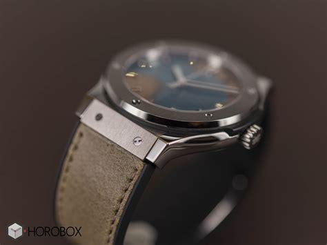 Hublot Vendome 5 511 nx 0630 vr ven16 hublot classic fusion vendome