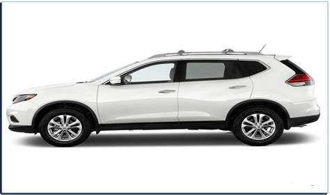 2014 nissan rogue gas mileage 2015 nissan rogue gas mileage 2017 2018 best cars reviews