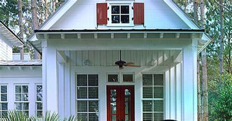 cottage of the year coastal living southern living crumpledenvelope via cottage of the year coastal