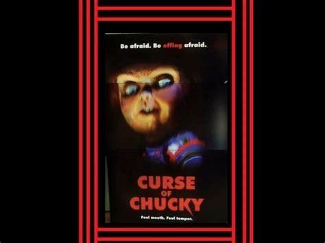 chucky movie release date curse of chucky news cast plot 9 24 13 release date