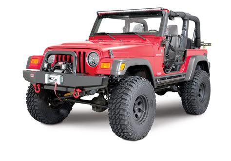 Rigid Jeep Rigid Industries 40137 Windshield Mount Kit For 97