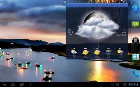 download themes for android tablet free download tablet theme for android appszoom