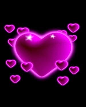 imagenes de love pero que brillen dil multimedia gallery huma15 find make share