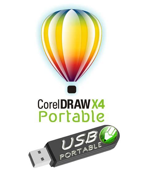 corel draw x4 mega programas