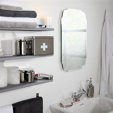 buy bathroom mirrors 17 best ideas about wall mirror online on pinterest metro tiles bathroom bathroom and shower