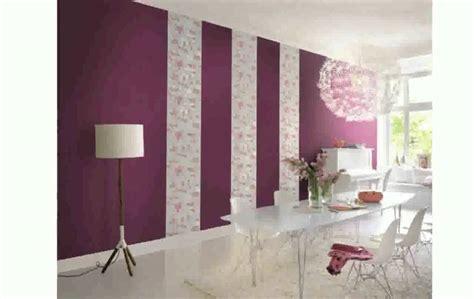 Wohnzimmer Gestalten Mit Farbe by Wohnideen Farbe