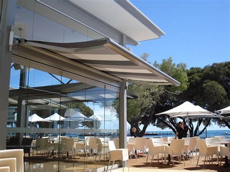 issey awnings issey awnings 28 images issey maxisun st standard