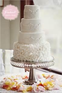 wedding cake fondant fondant wedding cakes a wedding cake
