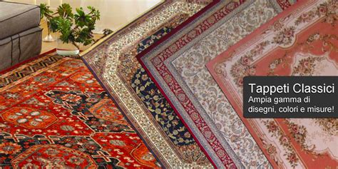 tappeti classici on line vendita tappeti on line idee di design per la casa