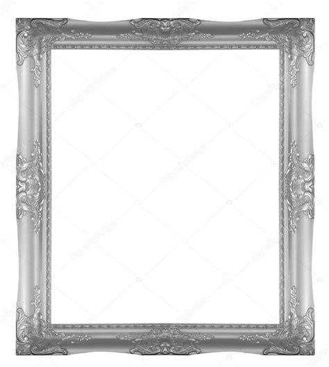 cornici per foto in argento foto cornici argento foto stock 169 scenery1 99316664