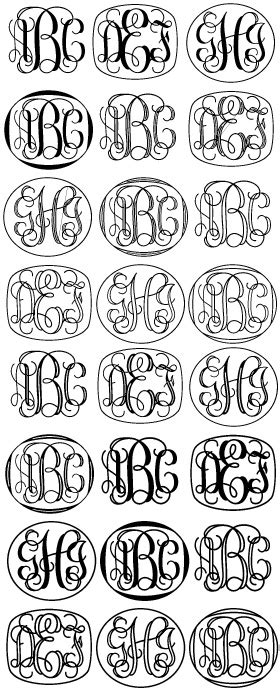 tattoo lettering generator manual 17 best images about tattoo on pinterest fonts