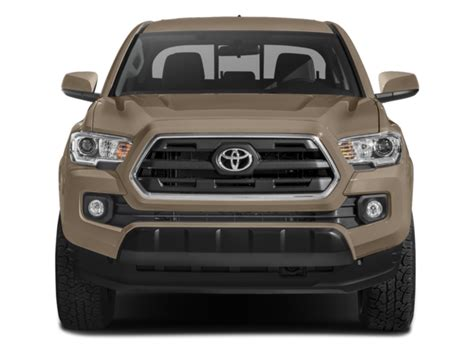 lexus dealers in maine toyota portland maine 28 images toyota sequoia limited