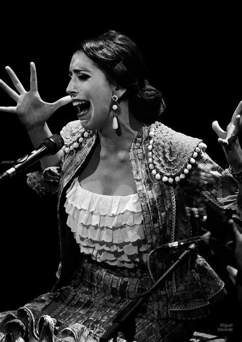 miguel munoz flamenco foto miguel valverde cantaora tamara aguilera www