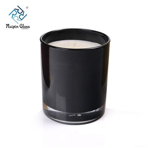 Votive Candle Holder Manufacturers china black votive candle holder manufacturer and black