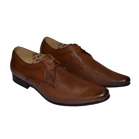 leather shoes front shoes ripley brown leather shoe front shoes from n22 menswear uk