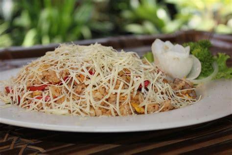 membuat nasi goreng keju nasi goreng keju jepang inforesepku com