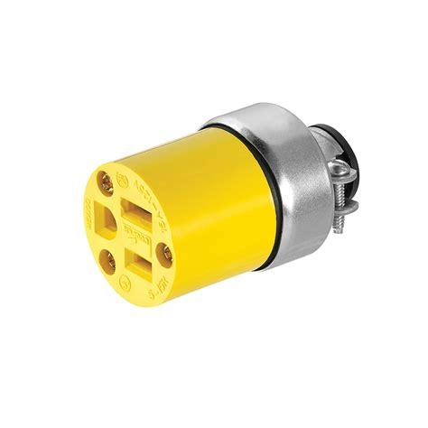 nema l14 20p wiring diagram wiring diagram