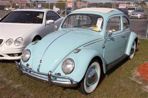 how do cars engines work 1965 volkswagen beetle interior lighting 1963 volkswagen beetle values hagerty valuation tool 174