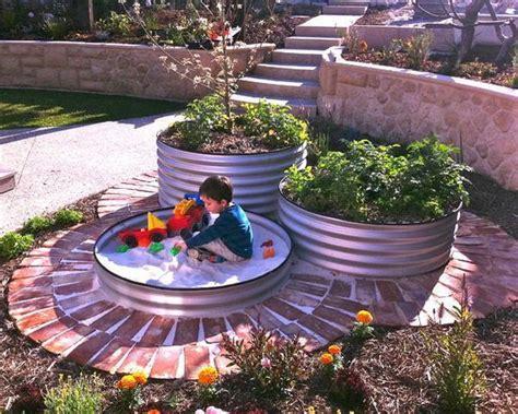 Container Garden Design Ideas 22 Fabulous Container Garden Design Ideas For Beautiful