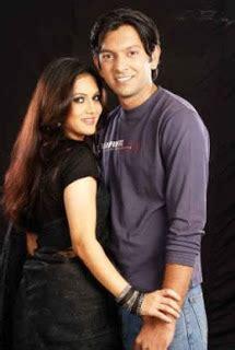 Tahsan Song Prematal Mp3 Download