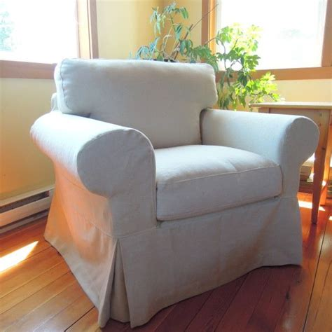 slipcovers for sofas canada beautiful slipcovers for ikea ektorp chair slipcover shop canada linen hemp furniture