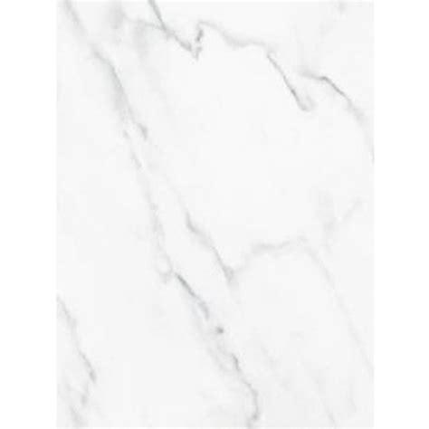 white carrara porcelain tile quotes