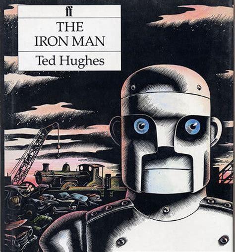 the iron man a mytholmroyd cragg vale walking footsteps