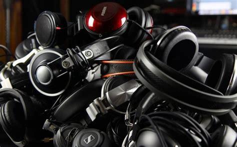 best dj headphones 150 headphones digital dj tips