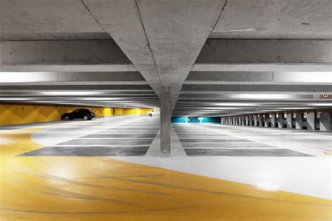 Excepcional  Fem Arquitectura #2: Murat_alexi_Sanal_Estambul_metalocus_02_1280.jpg