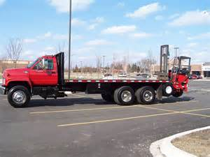 Photo searches chevy flatbed trucks for sale car pictures