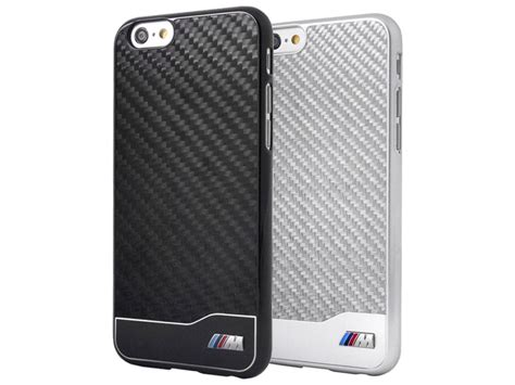 bmw  carbon iphone  hoesje kloegcomnl
