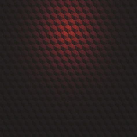hexagon embossment shiny background vector 04 welovesolo