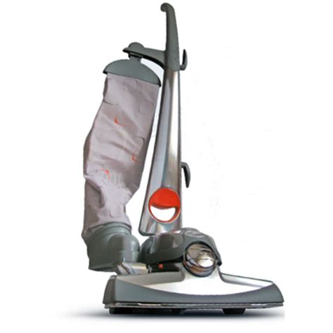 Kirby Upholstery Shoo by Kirby Vaccum Cleaner