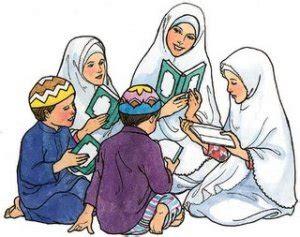 Ingin Anak Anda Rajin Shalat privatemengajiquran kami memberikan pelayanan bagi anda
