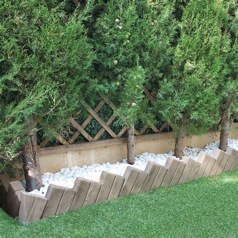 bordillos jardin bordillos decor jard 237 n garden jardines y paisajismo