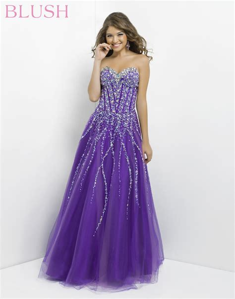 Bridesmaid Dress Rental Tulsa Ok - formal dresses formal dresses for juniors in tulsa ok